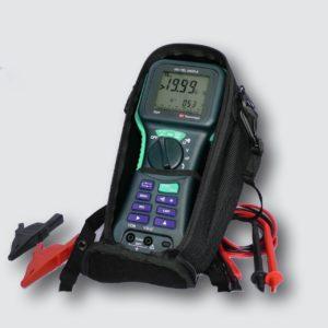 isotel-250-2
