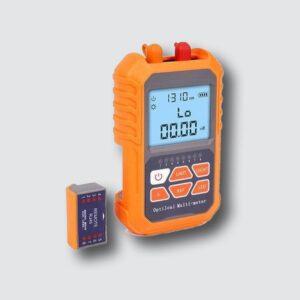Power meter-3- st800